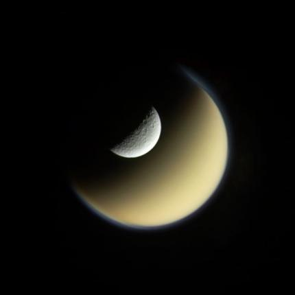 Puasa di Bulan Rajab?