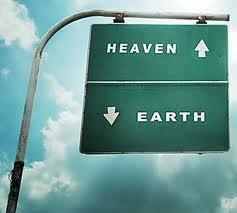 Ilmu Dunia dan Agama