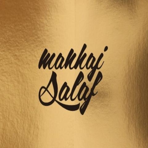 Mari Mengenal Manhaj Salaf