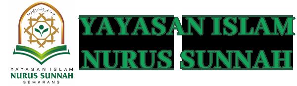Yayasan Islam Nurus Sunnah Semarang